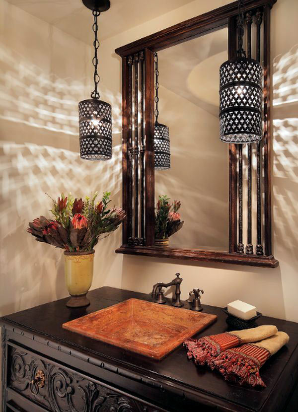 Moroccan-style-10