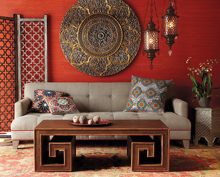Moroccan-style-18