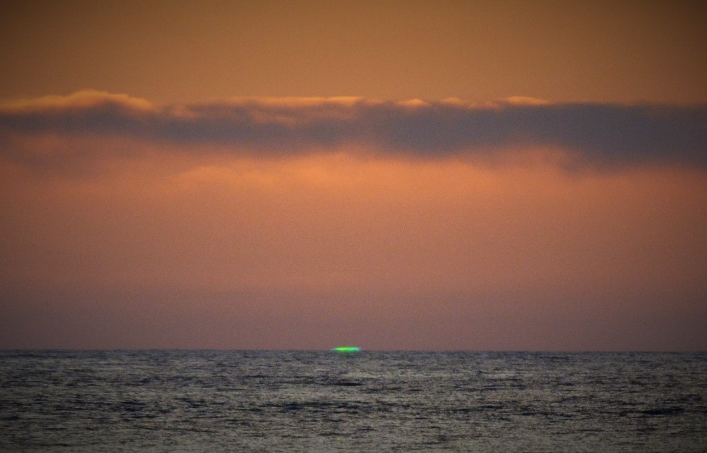 Green-Flash-at-Sunset-–-February-16