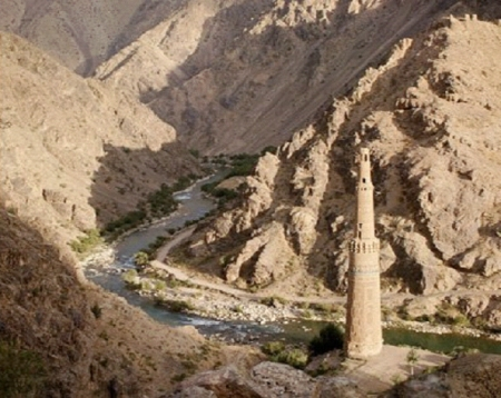 Arial+view+of+the+minaret+of+Jam-+photo+UNESCO-A.+Bruno