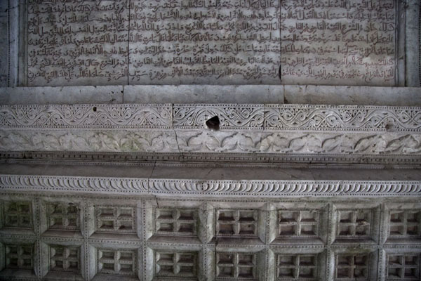 male-old-friday-mosque15